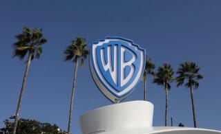 Meediaettevõte Warner Bros. on otsustanud uut aastat vastu võtta eriti omapärase lükkega: kõik uued filmid lastakse korraga avalikuks