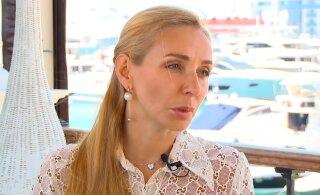 ФОТО | Пользователи Сети не узнали Татьяну Навку без косметики