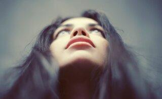 Чихать и плакать: весенний гайд для аллергиков