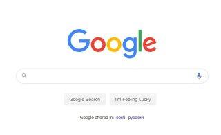 Google avaldas: mida eestlased sel aastal netiavarustest enim otsisid?