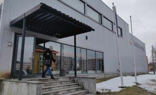 ГЛАВНОЕ ЗА ДЕНЬ: Переговоры EKREIKE о мусоре и откровения работниц закрывающейся фабрики Baltika