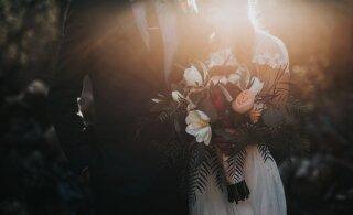 Tohoh! Värskete abielupaaride seas levib üllatav trend: mesinädalatele minnakse abikaasata