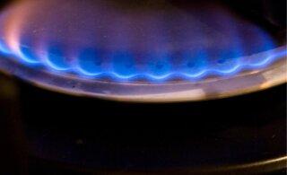 Poola lõpetab 2023. aastast Venemaa gaasi ostmise