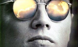 Üks film, mis on Christopher Nolanil hämmastaval kombel siiani tegemata
