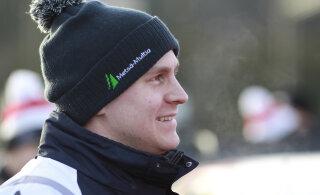 Esapekka Lappi kritiseeris uusi WRC-autosid: muutused on lollid