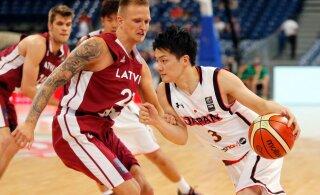 Itaalia meedia: Kalev/Cramoga liitub lätlasest mängujuht Aigars Škele