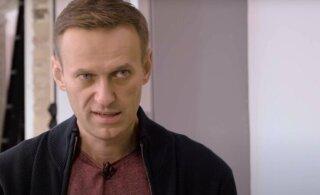 """Юрий Дудь о """"суде"""" над Навальным: когда беспредел становится нормой, его жертвами становятся все"""