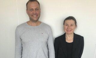 KUULA | Miks on Eestil keeruline kaasata välisinvesteeringuid? Ja mida peaksime Singapurilt õppima?