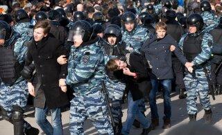 """В России судят 21-летнего видеоблогера за призывы к экстремизму. """"Медуза"""" опубликовала его последнее слово в суде"""