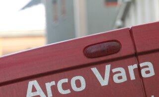 Arco Vara sai uue finantsjuhi