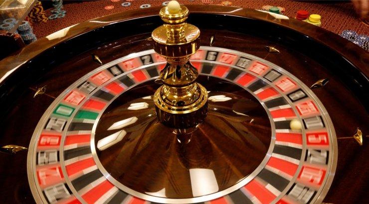 Новое о закрытии казино домашнее казино haus777