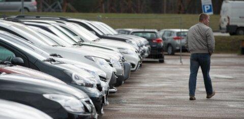 Справедливость восторжествовала: магазин продал автомобиль со скрытым дефектом, и в итоге выплатил покупателю сумму в два раза выше