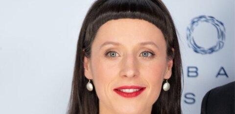Sandra Vabarna: seekord saame lennujaamade asemel Eesti suve nautida