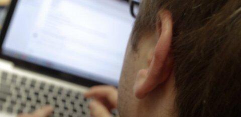Три важнейших совета по кибербезопасности от ведущих эстонских экспертов