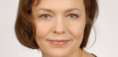 Alkeemia lugemisnurk | Terapeut Kadi Kütt annab nõu, mida ette võtta, kui ärevus hakkab enda alla matma
