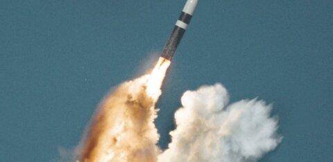 SIPRI: атомного оружия в мире стало меньше, но ядерные державы продолжают его модернизировать