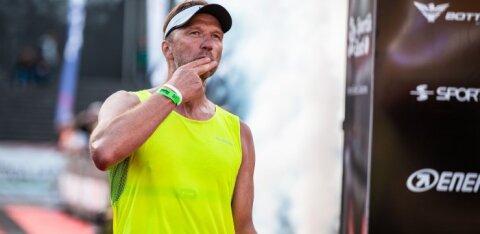 Koroonaviirusesse nakatunud Hannes Hermaküla huvitab, kuidas temasse edaspidi suhtuma hakatakse