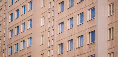 Бюро недвижимости: квартиры 80-х годов – худшие по качеству