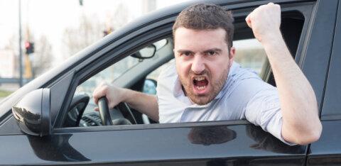 Kaheksa põhjust, miks mõned inimesed lihtsalt on teiste inimeste vastu õelad ja ebaviisakad