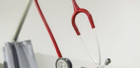 В Ляэне-Вирумаа зарегистрировали три случая заболевания желтухой