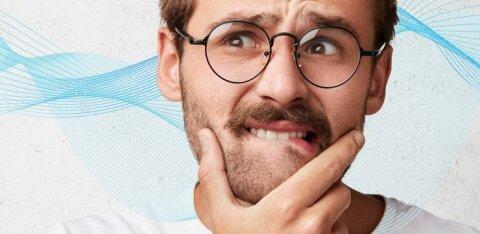 Kui kuulmine kaob — milline on elu kuuldeaparaadiga ja kas saab ise peatada kuulmislangust?