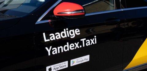 Как получают лицензии не владеющие госязыком таксисты и почему при заказе такси через приложение за вами может приехать преступник?