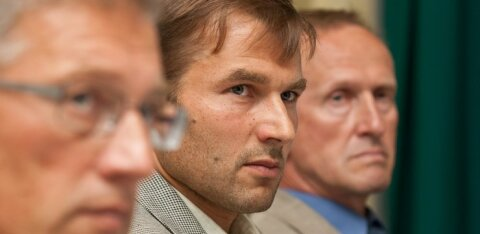 DELFI 20 | Kuidas jutud Andrus Veerpalu positiivsest dopinguproovist Delfi toimetusse jõudsid ja miks see eitustest hoolimata avaldati?