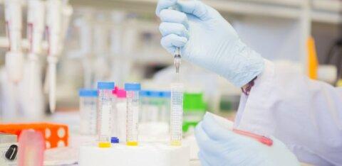 За прошедшие выходные в Эстонии выявили два новых случая заражения коронавирусом