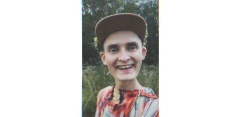 INTERNETI SUPERSTAARID | Metsaonnis elav Eesti mees sai üleöö kuulsaks. Piisas vaid 5-sekundilisest videost