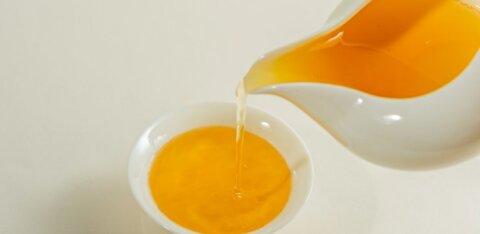 Что произойдет с организмом, если ежедневно есть мед