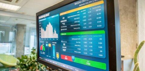 Советы начинающему предпринимателю: как найти инвестора для реализации идеи?