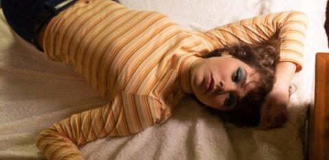 8 признаков того, что женщине не хватает секса