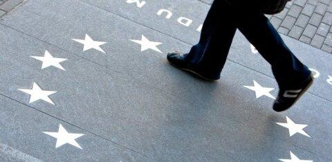 В Евросоюзе опасаются скупки Китаем европейских компаний