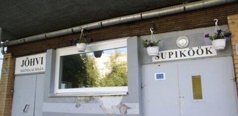В Йыхви еще один чиновник лишился работы — в отставку отправлен глава социального дома