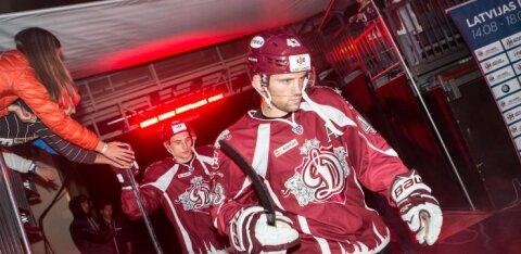 Läti spordi au ja uhkuse rasked päevad: laastav koroona, poliitika ja reisivintsutused