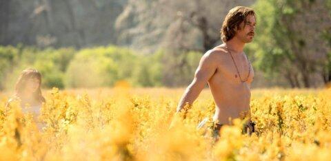 """Kui Tarantino viiks kokku """"Suure Lebowski"""" ja """"Thori"""" ehk üks parimaid filme, mida Sa näinud pole"""