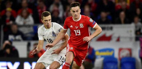 Purjuspäi avarii teinud Inglismaa klubi jalgpallurid jäid kaheks aastaks juhilota
