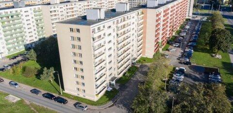 Банк рассказал, какие квартиры быстро продаются ближе к осени и где стали покупать недвижимость во время ЧП