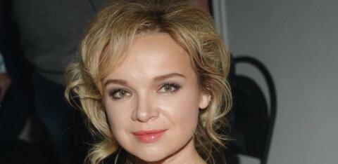 Элина Мазур написала заявление на Виталину Цымбалюк-Романовскую