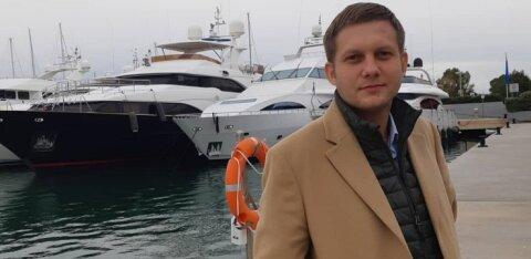 """""""Все уже"""": Корчевников потерял надежду жениться"""