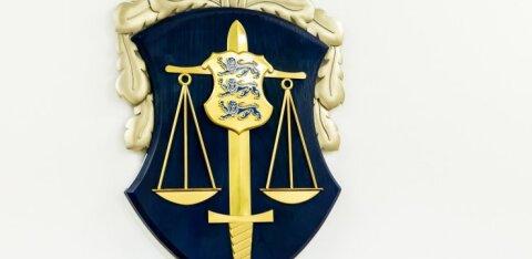 Keskkriminaalpolitsei uurib korruptsiooni Narva linnas