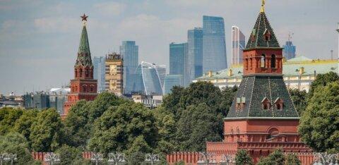 Российская сторона только выиграет? В РФ прокомментировали отставку Мэй
