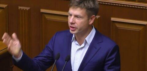 Балто-Черноморский союз и больше оружия: как защититься Восточной Европе