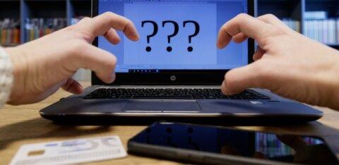 RIA предупреждает о мошеннической схеме, которая может привести к большому ущербу