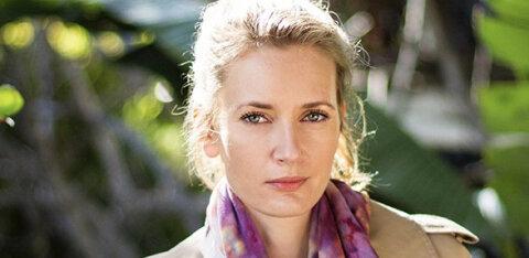ARVAMUS | Helen Tootsi: sul ei ole õigust öelda, et kedagi neegriks kutsuda pole solvang, sest sind ennast pole mitte kunagi nõnda kutsutud