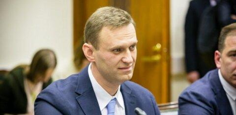 """Доктор химических наук объяснил, почему Навальный отравился """"Новичком"""", а Киселев нет"""