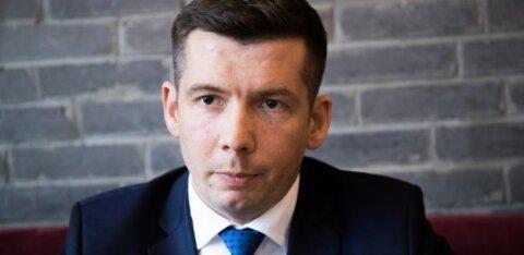 Работа комиссии по гособороне застопорилась: три депутата не получили допуска к секретной информации