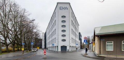 Inseneribüroo omanikud võtsid dividendi üle 400 000 euro