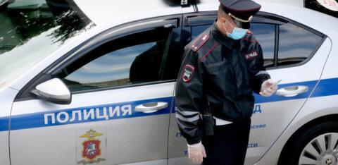 В Новосибирске парень жестоко убил девушку в день ее семнадцатилетия