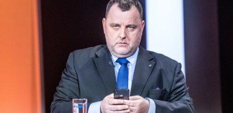 Парламентская группа по связям с Азербайджаном призвала стороны прекратить конфликт